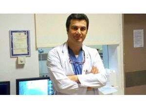 Grip, kalp hastalarında felç riskini arttırıyor