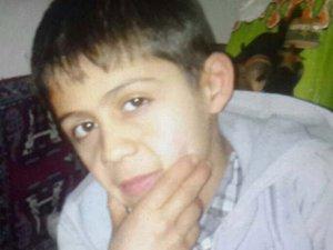 Fidye için kaçırdıkları Suriyeli çocuğu boğarak öldürdüler