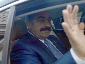 """Eski savcı Zekeriya Öz'e """"haksız mal edinme"""" davası"""