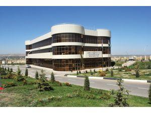 Azerbaycan Sağlık Bakanlığı: Ülkemizde domuz gribi virüsüne rastlanmadı