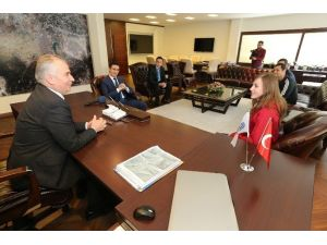 Ücretsiz Spor Kursları'ndan Türkiye Şampiyonası'nda Şampiyonluğa