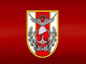 TSK: Kandil'deki PKK hedefleri imha edildi