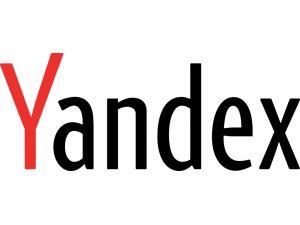 Yandex, mobil arama algoritmasını yeniledi