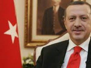Erdoğan: Rusya'nın iddiasına gülüyorum!