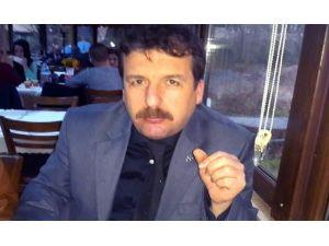 """Gürel: ''Rusya Krizine Rağmen Sebze Ve Meyve Zamlandı"""""""