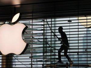 """""""ABD'yi Apple yönetsin"""""""