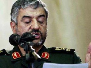 İran, Suudileri tehdit etti: Sağ bırakmayız!