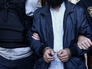 Kahramanmaraş'ta DAEŞ üyesi 6 kişi yakalandı