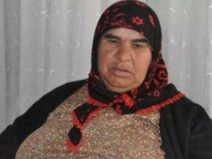 Öcalan'ın ablası konuştu