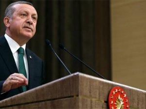 Erdoğan'dan Avrupa'ya Sabancı suikasti eleştirisi