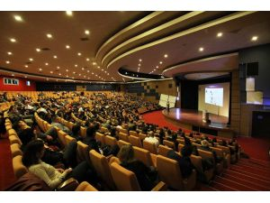 Eğitim Sen Aydın Şubesi'nden müftünün eğitimcilere seminerine tepki