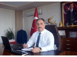 Kanser, Türkiye'de Erkekleri Daha Çok Vuruyor
