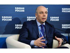 """""""Petrol fiyatı 30 dolarda kalırsa Rusya rezervlerini harcayabilir"""""""
