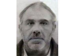 Kalp krizi geçiren Sırp sürücü hayatını kaybetti
