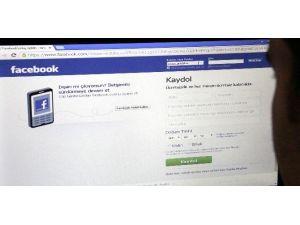 Facebook'un Yeni Hedefi, 5 Milyar Kullanıcıya Ulaşmak