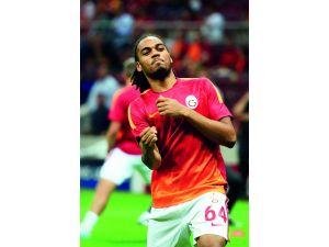 Jason Denayer: Galatasaray'da kalmak isterim