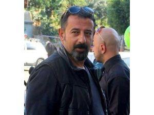 Tta Kulüp Başkan Yardımcısı Arslan, Hayatını Kaybetti
