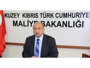 KKTC'li bakanlar 'su' uzlaşmazlığını gidermek için Ankara'ya geliyor