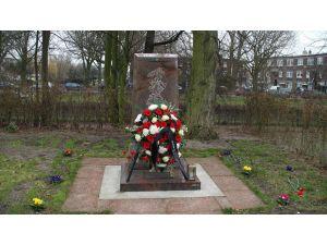 Hocalı Katliamı anısına yarışma düzenlendi