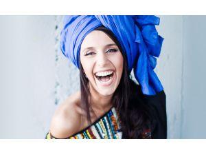 Ukrayna'nın Eurovision elemelerinde Kırım Tatarı şarkıcı finalde