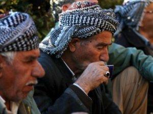 Cockburn: Petrol fiyatı ve IŞİD, Kürtleri rüyalarından uyandırıyor