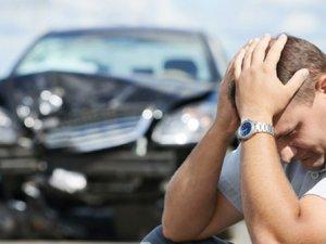 Kusurlu Sürücü Ölürse Trafik Sigortasında Tazminatı Mirasçıları Ödeyecek