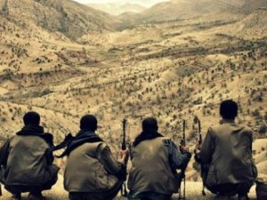 PKK, AVM ve Market İşine Giriyor!