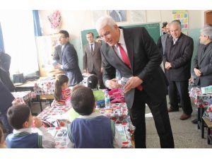 Siirt'te Eğitim Sorunsuz Başladı