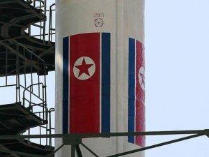 Kuzey Kore kontrolden çıkıyor
