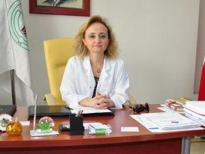 Yeşil kartlı hastalar Balcalı Hastanesi'ne sevksiz gidebilecek