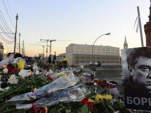 Rusya'da iktidarı eleştirmenin bedeli: Ölüm