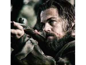 """Ruslar, DiCaprio'ya """"yerli"""" Oscar verecek"""