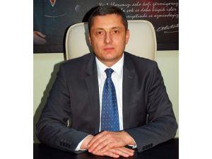 Yozgat'ta geçen yıl yaklaşık 34 bin ameliyat yapıldı
