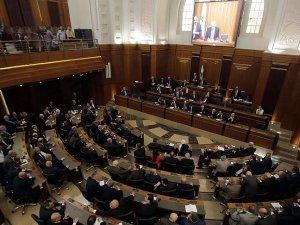 Lübnan'da Cumhurbaşkanlığı krizi devam ediyor