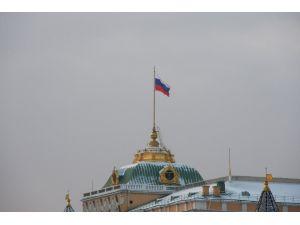 'Rusya, Cenevre öncesi Suriyeli muhaliflerle görüşebilir'