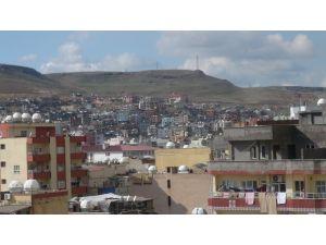HDP'li Sarıyıldız: Cenazeler için 30 ceset torbası istendi