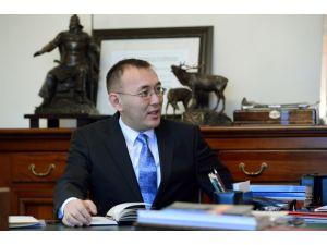 Kırgızistan'da döviz kredisi alanlara milli para ile ödeme kolaylığı