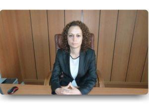 Alaplı İlçe Milli Eğitim Müdürlüğüne Bakka'dan Teknik Destek