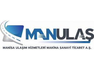 Manulaş'dan Elektronik Kart Bilgilendirmesi