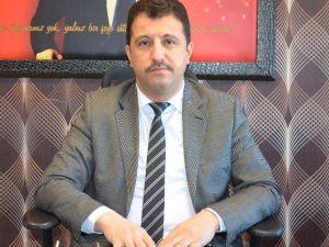 Fatsa Mal Müdürlüğü'nden 2015'te 13 Milyon Lira Tahsilat