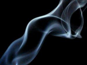 Sigara Türkiye'de her yıl 100 bin insanın ölümüne neden oluyor