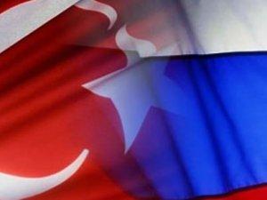 Elitaş'tan Türkmenistan çıkarması
