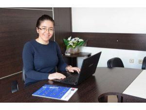 BÜ'den 'Hayat Boyu Öğrenme' Projesi