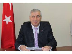 Türk Eğitim-Sen: 28 Şubat zulmü hortlatıldı