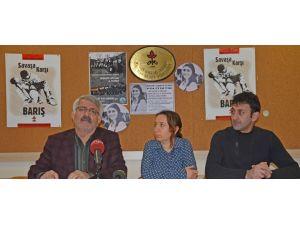 İnsan Hakları Derneği: Ocak ayında 110 işçi yaşamını yitirdi