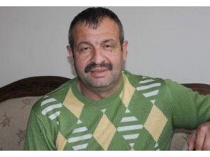 Fıstık Üreticileri Birliği Başkanı Aslan'dan Proje Değerlendirmesi
