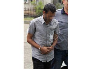 Evine Gittiği Genci 11 Yerinden Bıçakladı, 24 Yıl 2 Ay Hapis Cezası Aldı