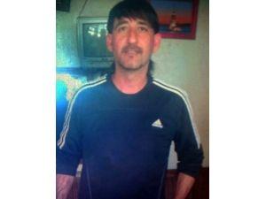 Mersin'de kahvehaneye silahlı saldırı: 1 ölü