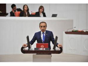 CHP'li Yiğit'ten Başbakan'a: Önlem için kaç mülteci daha ölmeli?