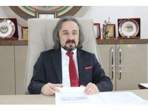 Baro başkanı, Yargıtay'daki ayrımcılıkla ilgili hukuk mücadelesi başlatacak